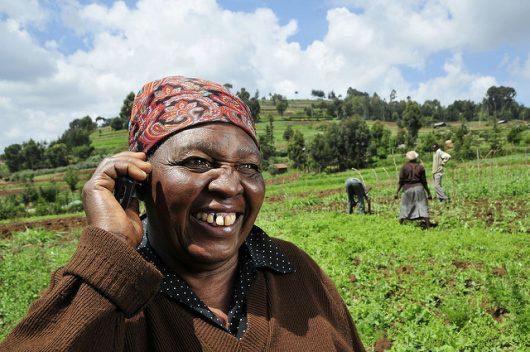 African Informal Economy