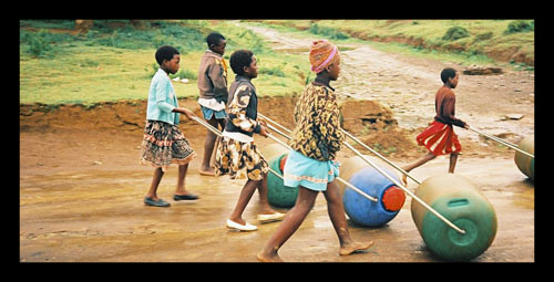 Innovative_poverty_solutions_hippo_roller