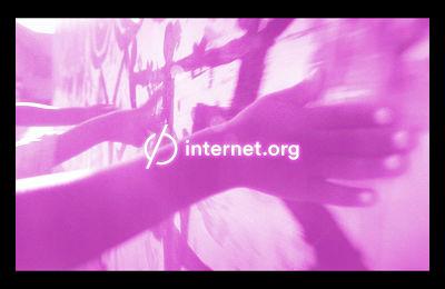 Internet.org-Facebook