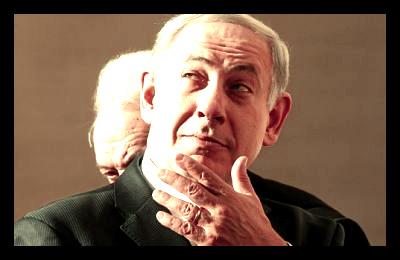 Scented_Candles_vs_Israeli_Non_Profits_Israeli_Prime_Minister