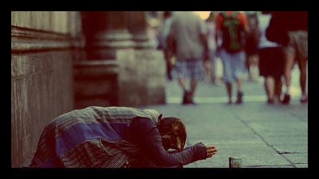 Italian_Poverty