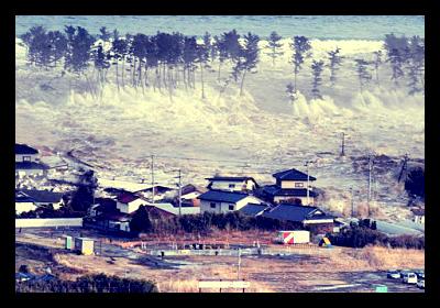 Japan_Tsunami_earthquake