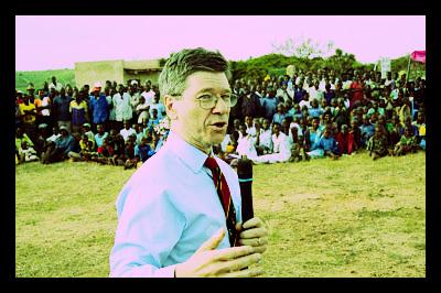 Jeff_Sachs_Millenium_Village_Project_Africa