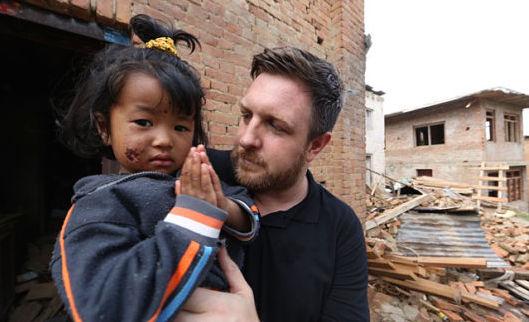 Journalism-and-Humanitarian-Aid