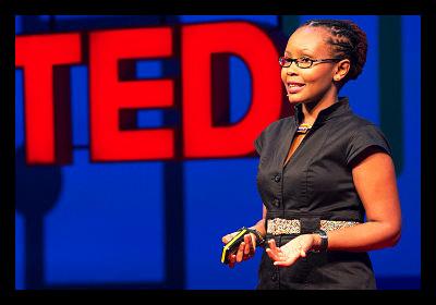 Juliana_Rotich_Ushahidi_women leading technology