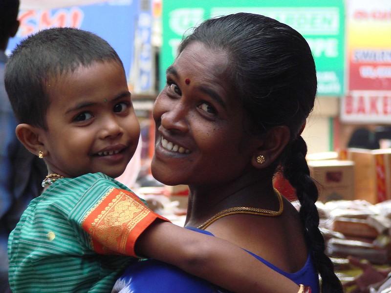 Kerala's Response to COVID-19