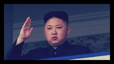 Kim_Jong_Il_North_Korea_poverty