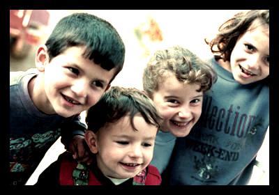 Kosovo_USAID_Private_Pre_Primary_School