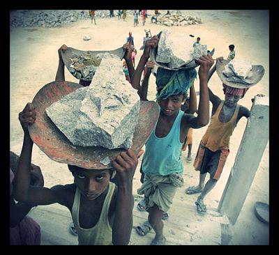 Child_Labor_Black_Tea