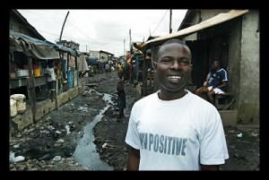 Lagos_Nigeria_Slums
