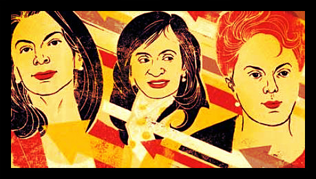 Latin_American_Female_Politicians