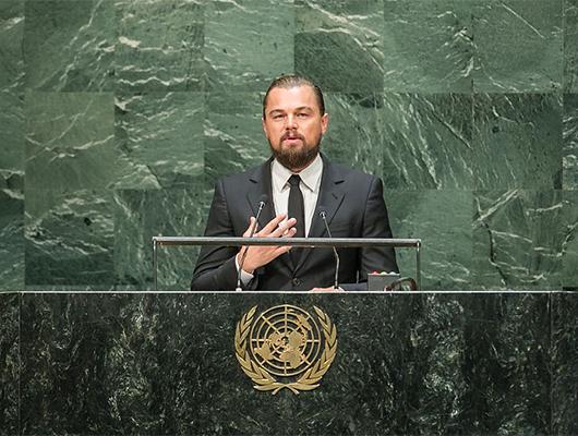 Leonardo_DiCaprio_Foundation