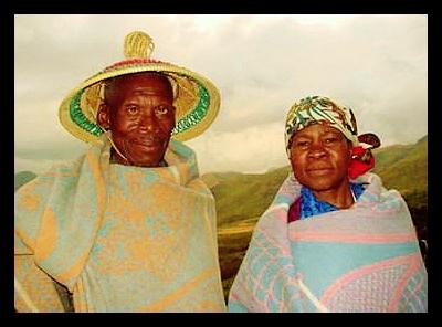 Lesotho_people_HIV_TB_international_Aid_multidrug_Resistant_TB_ministry_of_finance_grant_global_health_opt