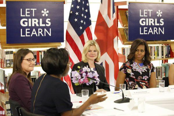 Let_Girls_Learn_Initiative