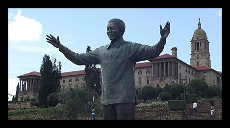 Life_After_Mandela