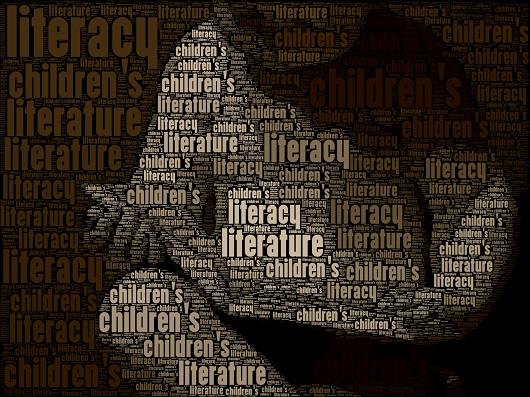 Literacy Boost Program