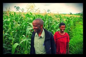 MCC_Tanzania_Agriculture