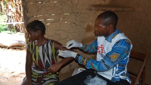 Measles_outbreak