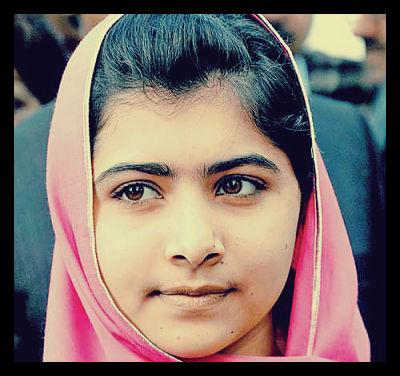 Malala_Ban_Ki_moon