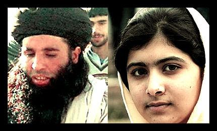 Malala_Yousafzai_and_Mullah_Fazlullah