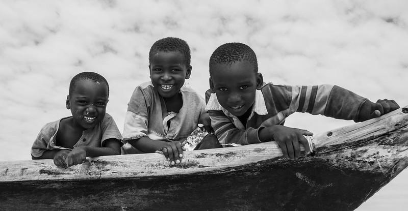 Malaria in Zanzibar