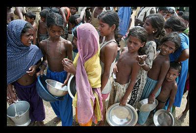 Malnutrition_India