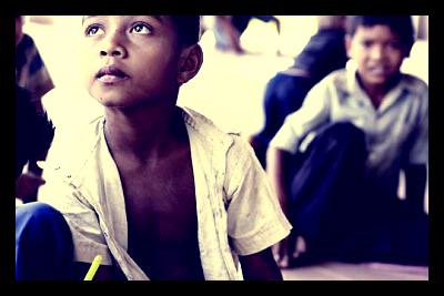 Malnutrition_Cambodia