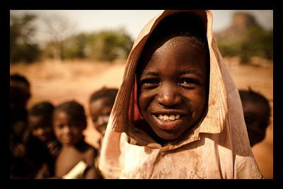 Malnutrition_in_Burkina_Faso