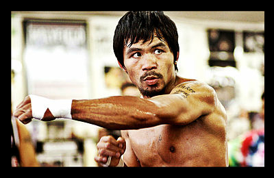 Manny_Pacquiao_Fights_for_the_Phillipines_opt