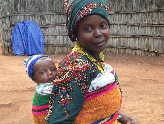 maternal_deaths