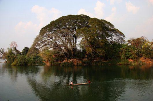 Lower Mekong Initiative