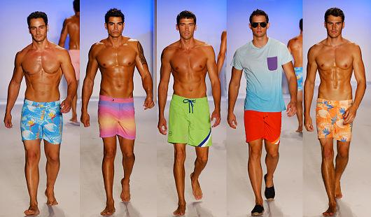 Men's-Ethical-Beachwear
