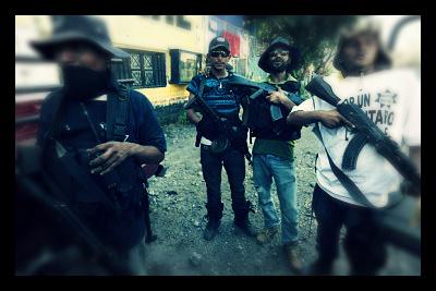 Mexico_vigiantes_knights_templar_cartel