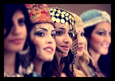 Middle_Eastern_Women