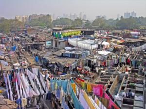 Migration in India