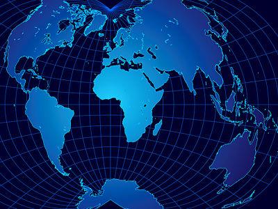Millenium Compacts for Regional Economic Integration Act