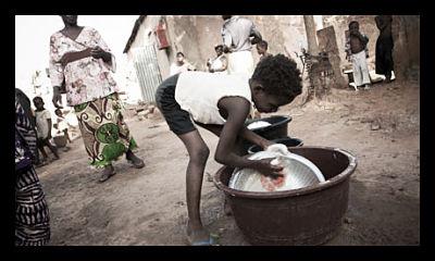 Modern_slavery_Mali