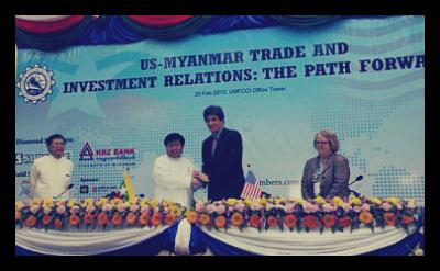 Myanmar_US_Treasury_Banks