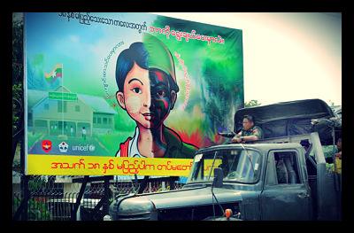 Myanmar_child_soldier_imprisoned