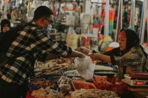 Myanmar's Economy
