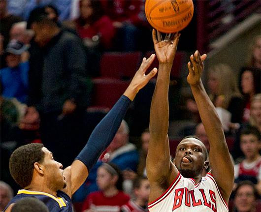 NBA_Africa_Game