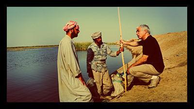Nature-Iraq