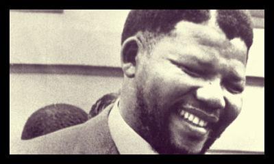 Nelson_Mandelas_childhood