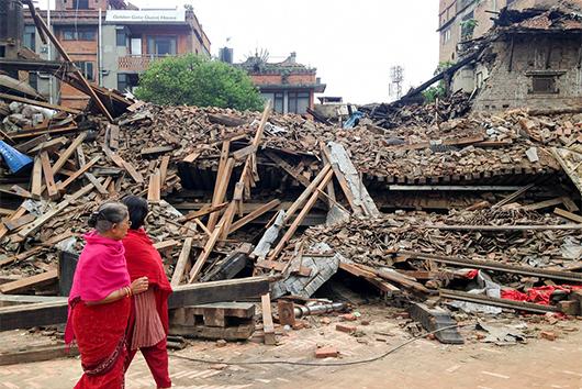 Nepal_Recovery