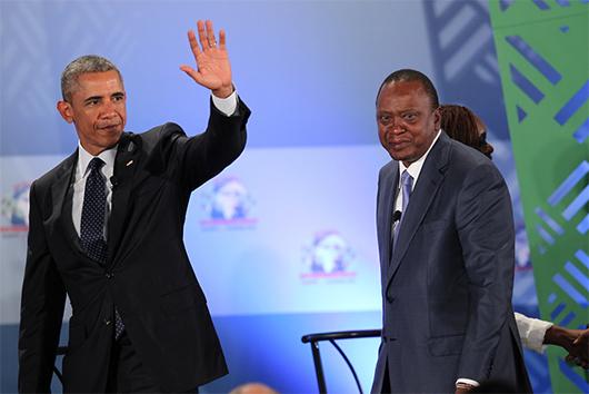 Obama's_Visit_To_Kenya
