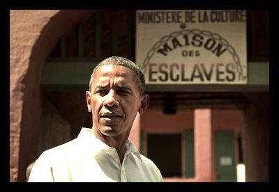 ObamaSlaves_opt