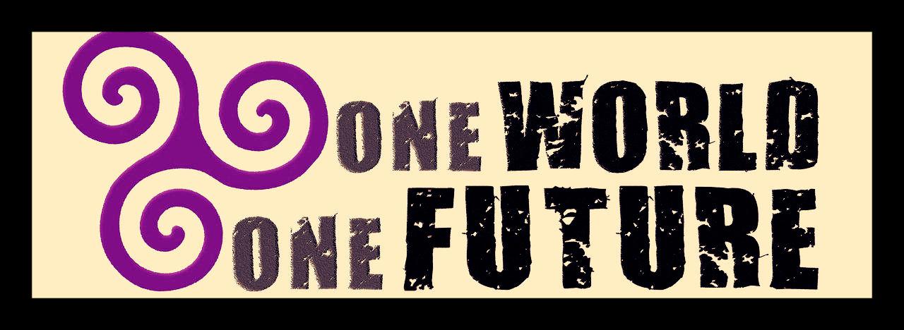 OneWorldOneFuture