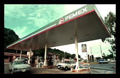 PEMEX_oil_company_profit