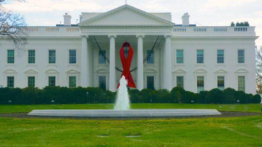 PEPFAR Progresses Toward AIDS-Free Generation