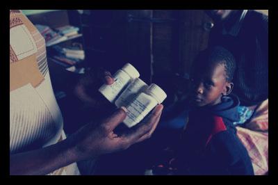 PEPFAR_AIDS_Study